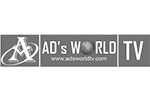 Ads World Tv