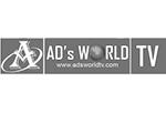 Ads World Tv