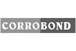 Corrobond