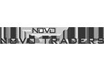 Novo Traders