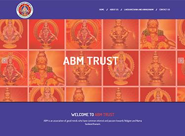 ABM Trust