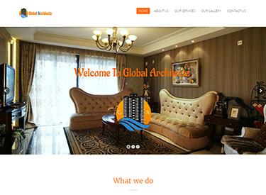 Global Architectz