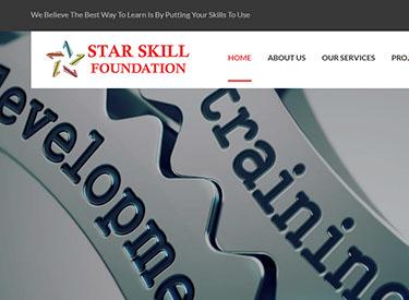 Star Skill