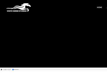 White Horse Studios